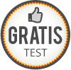 Gratis Test VHS digitalisieren